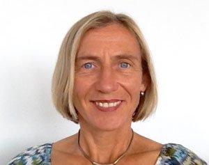 Marita Kuntz Homeopath